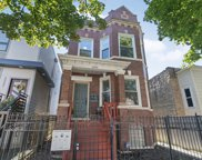 3335 W Crystal Street, Chicago image