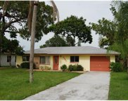 2242 Lotus RD, Fort Myers image