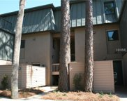 31 S Forest Beach Unit #20, Hilton Head Island image