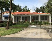 10326 Nw 1st Ave, Miami Shores image