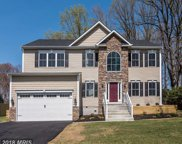 933 OLD ANNAPOLIS NECK ROAD, Annapolis image