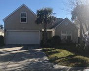4524 Farm Lake Drive, Myrtle Beach image
