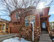 10950 Brooklawn Road, Highlands Ranch image