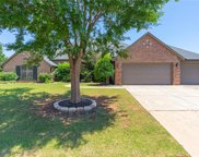 1317 NW 194th Terrace, Edmond image