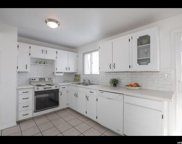 3708 W Englewood Dr, Taylorsville image