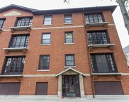 108 South Scoville Avenue Unit 1C, Oak Park image