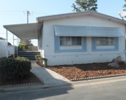 2706 W Ashlan Unit 246, Fresno image