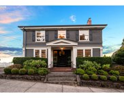 2663 NW WESTOVER  RD Unit #A, Portland image