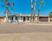 2306 E Balboa Drive, Tempe image