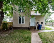 2135 Kemble Avenue, North Chicago image