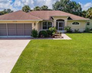1789 Raywood AVE, North Port image