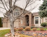 2845 Wyecliff Way, Highlands Ranch image