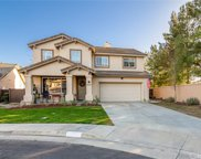 30681 Links Court, Temecula image