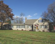 1611 Old Swede Road, Douglassville image