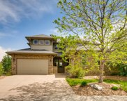 19401 West 57th Circle, Golden image