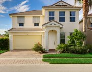 550 Mulberry Grove Road, Royal Palm Beach image
