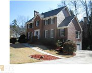 2907 Wickford Dr, Kennesaw image