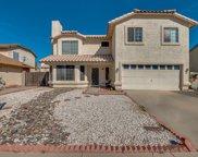 8624 W Cypress Street, Phoenix image
