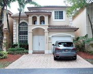11210 Nw 73rd Ter, Doral image