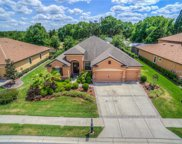4932 Lago Vista Circle, Land O Lakes image