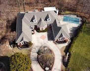 30 Woodmere Point Ct., St Charles image