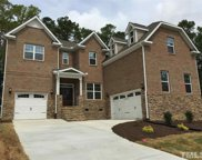 333 Lady Marian Court, Cary image