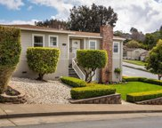 423 42nd Ave, San Mateo image