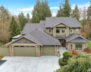 12231 6th Ave NE, Tulalip image