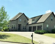 23450 Founders Circle, Athens image