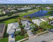 8614 Manderston CT, Fort Myers image