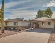 1263 E Manhatton Drive, Tempe image
