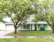 2035 59th Street N, Clearwater image