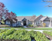 2177 Shadow Ridge Way, San Jose image