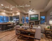 6502 E Crested Saguaro Lane, Scottsdale image