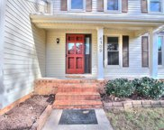 4109  Waterford Drive Unit #16, Charlotte image
