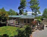 219 Saddlewood Ridge, Sylva image