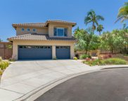 12723 Brubaker Court, Carmel Valley image
