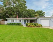 4307 S Thatcher Avenue, Tampa image