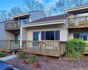118  West Lake Drive Unit #202, Lake Lure image