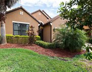 12272 Country Day CIR, Fort Myers image