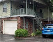 3015 Knollview Ct, Louisville image