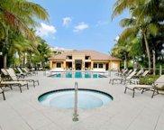 4907 Midtown Lane Unit #1405, Palm Beach Gardens image