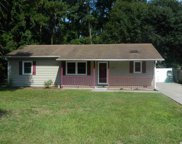 2802 Wiley Dr., North Myrtle Beach image