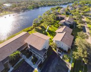 9230 SE Riverfront Terrace Unit #E, Tequesta image