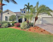 2637 Windwood PL, Cape Coral image