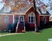 3749 Lookout Dr, Trussville image