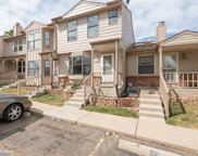 8128 Washington Street Unit 154, Denver image