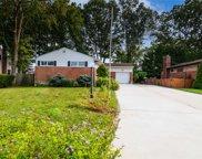 20 Satinwood  Road, Bayville image