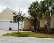 315 NW Westover Court, Port Saint Lucie image