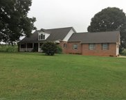 5855 Brinkley Road, Belews Creek image